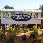 Covered Bridge Estates Amenities